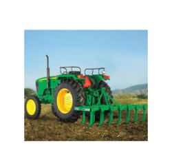RRC1009 Agriculture Cultivator