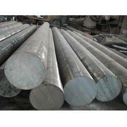 H11 Die Steel Rounds