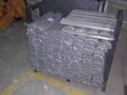 SS 309L Welding Electrodes
