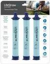 Lifestraw Personal Portable Water Purifier