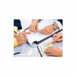 Income Tax Consultation Services