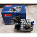 Mercedes ML250 A/C Compressor
