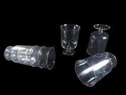 NV - 17 150 Ml Stand Wine Glass