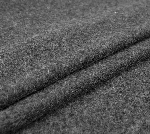 Aliexpress.com: Comprar 2016 Retro Gris Tweed En Espiga de