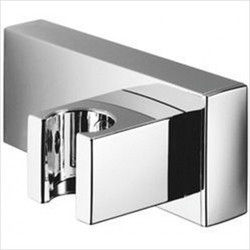 Wall Bracket For Hand Shower