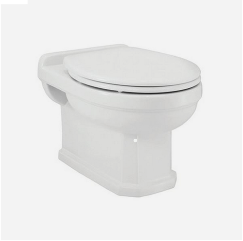 Enjoyable Queen Sanitary Ware Jaquar Wall Hung Wc Authorized Retail Andrewgaddart Wooden Chair Designs For Living Room Andrewgaddartcom