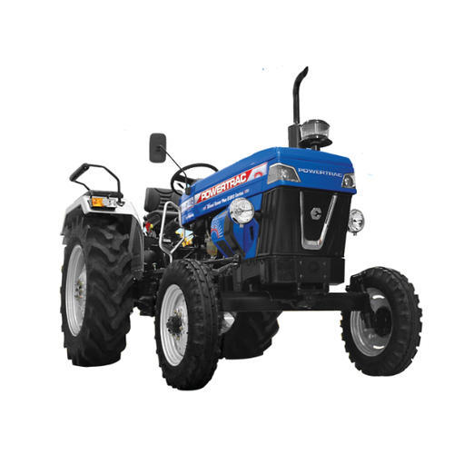 Image result for power tractors