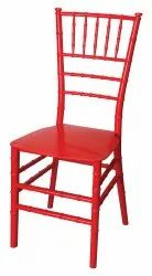 National Shagun Chair