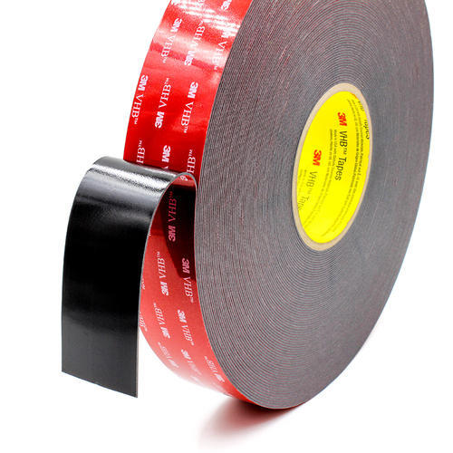 Industrial Grade 600mm 3M VHB Tape (5952)
