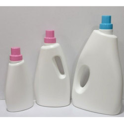 Detergent Bottle 500-1800 Ml