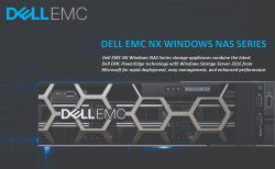DELL STORAGE - SPECIAL OFFERS