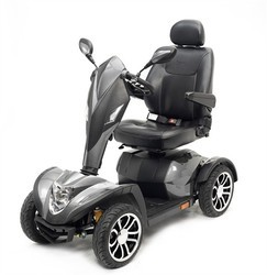 Medical Mobility Scooter