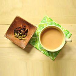 Cloves and Cardamom Tea Premix