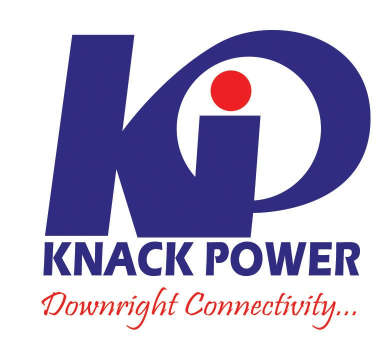 Knack Power India Private Limited
