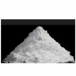 EDTA Tetra Sodium