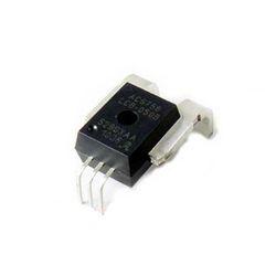 Allegro Sensors ACS756KCA-050B