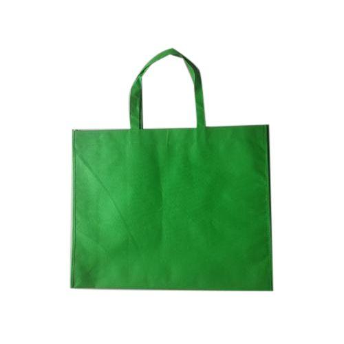 greenbag