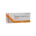 PTH 30mg Tablets