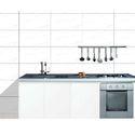 1426325705VE-SATVARIO-71 Wall Tiles