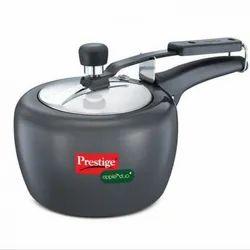 Prestige Pressure Cooker and Prestige Apple Duo Plus HA 2 ...