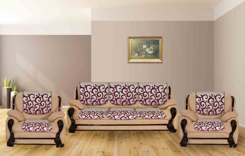 Miraculous Oriental Weavers 5 Seater Polyester Sofa Chair Seat Covers Pack Of 6 Interior Design Ideas Tzicisoteloinfo