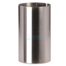 FIAT 8460.21.202/611 Engine Cylinder Liner