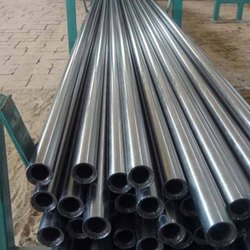 Incoloy 800 / 800H / 800HT Seamless & Welded Tubes