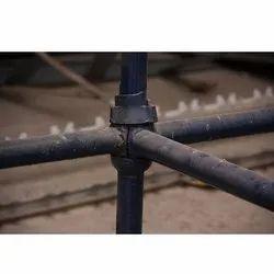 Kwikstage Scaffolding Cuplock System