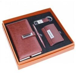 4 In 1 Iconic Combo Gift Set