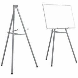 Whiteboard Stand