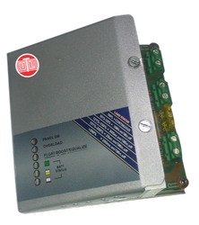MPPT 2420 UTL Solar Charge Controller