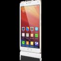 Gionee Marathon M5 Plus Phone