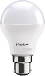 Cool Daylight Led Bulb Light, 200V-250V