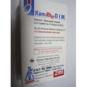 Kam Rho D.I.M Anti D