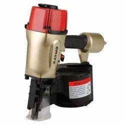 Kaymo Pneumatic Nailer Pro-PN 3390v2