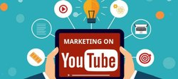 Internet Marketing Online YouTube Non Skippable Ad, In Pan India