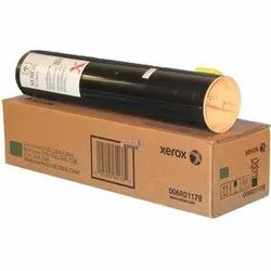Xerox 7345 3535 Color Toner Cartridge