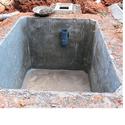 Bio Culture For Bio Toilets