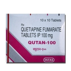 Qutan Tablet