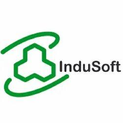 InduSoft Web Studio SCADA