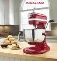 KITCHENAID Bowl-Lift Stand Mixer 9899332022