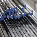 EN 18 Series Steel