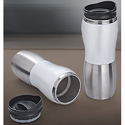 Promotional Sippers Bottle