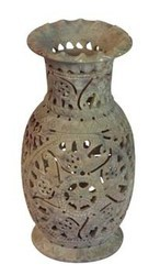 Stone Carved Decorative Items