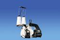 2200 Series  Industrial Sewing Machine
