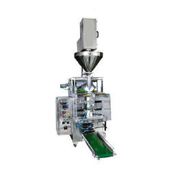 Auger Filler Pneumatic Packing Machine