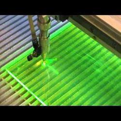 Acrylic Cutting Service Acrylic Cutting Job Work In India