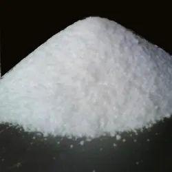 Oxalic Acid, For Industrial, Grade: Analytical Grade