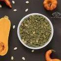 Roasted Pumpkin Seed Peri Peri