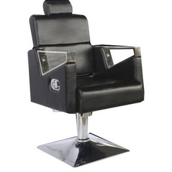 NRBH-225 Salon Chair
